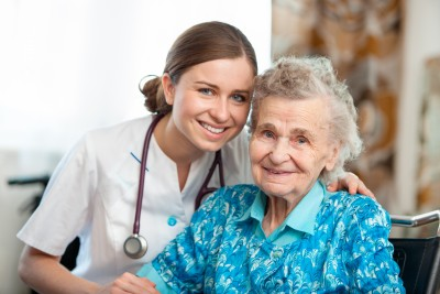 home health aide training in Fallston, MD