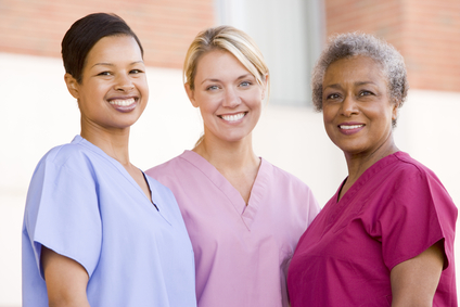 home health aide certification in California, NC
