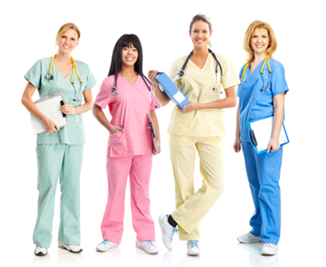Home health aide classes in Selma, CA